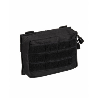 Джоб Molle  Small MIL-TEC