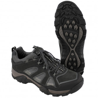 Обувки Mountain Wolf - Fox Italy