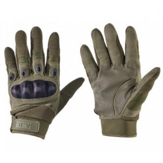 Ръкавици тактически ´TP1´цвят ''олив''