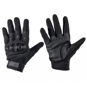 Ръкавици тактически ´TP1´цвят ''  черен