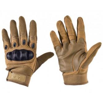 Ръкавици тактически ´TP1´цвят '' койот''