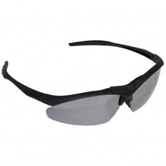 Слънчеви очила , с ПВЦ рамка и поликарбонатни стъкла