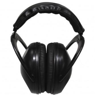 Протектори за уши , универсални .