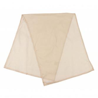 Английски военен шал , цвят '' каки''