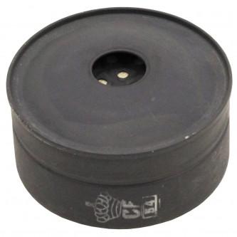 Филтър за газова маска  MK2