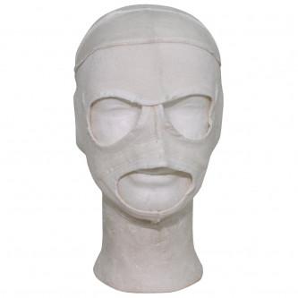 """Предпазна маска за лице  """"Arctic MK2"""" , Велокобритания"""