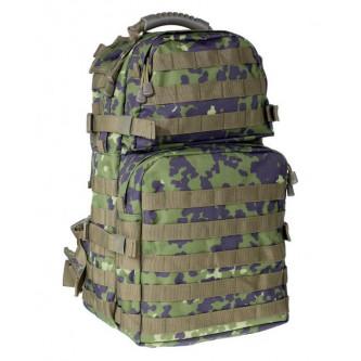 Раница , тактическа , модел '' US ARMY M84 CAMO LARGE ASSAULT I ''