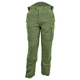 Панталон ветро и водоустойчив'' GREEN ALE-TEX ''