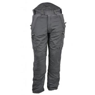 Панталон ветро и водоустойчив '' BLACK ALE-TEX ''