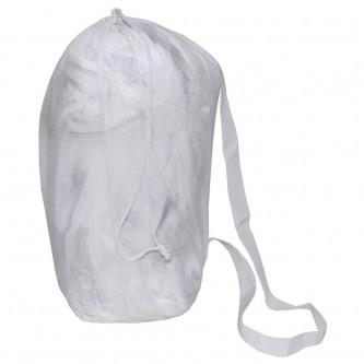 Маскировъчен костюм'' Ghillie'' снежен камуфлаж