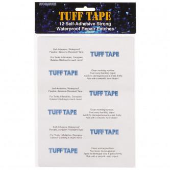 Рмонтна лента '' TUFF Tape'' голяма