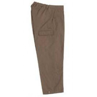Панталон военен , ГДР