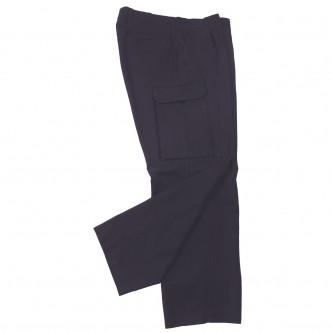 Оригинални BW полеви панталони, ''  blue'' , ПОЛЗВАНИ