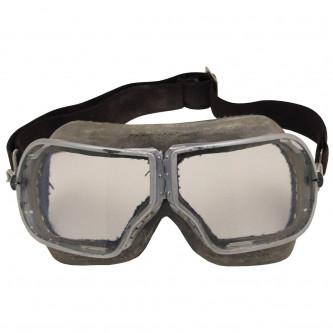 Очила от руската авиация , стари складови наличности