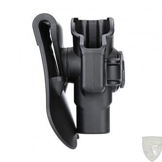 Кобур за пистолет PM Makarov CYTAC