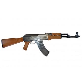 Спрингов еръсофт автомат AK 47
