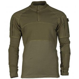 Блуза тактическа '' Mil-Tec OD ASSAULT ''