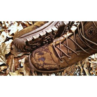 Обувки Heavy Ops  - МFH Germany