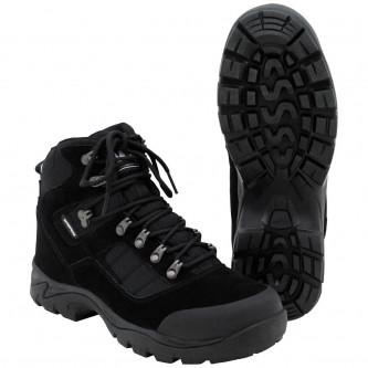Обувки Ranger Track  - MFH Germany