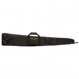 Калъф за пушка , 130 см , цвят ''олив''