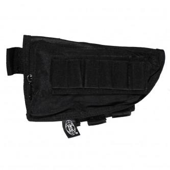 Торба за муниции на пушка