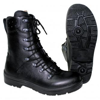 BW Combat Boots - Кубинки