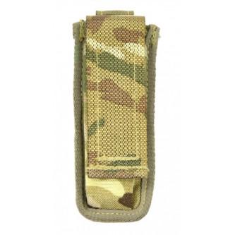 Калъф за муниции ''BRITISH ARMY MTP-CAMO CAL. 9 MM OSPREY MK IV''