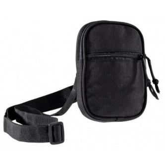 Чанта тактическа , 109гр