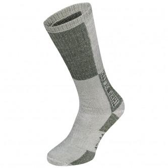 Чорапи , зимни , ''TERMOLITER''