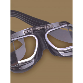 Очила авиаторски МК9