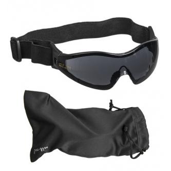 Очила тактически '' Smoke Para Protective''
