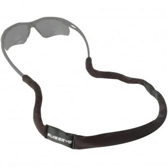 Многофункционална лента - калъф за очила '' SWISS EYE E-TAC''