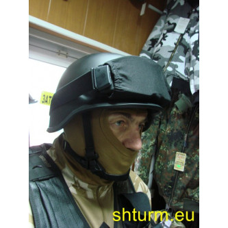 Очила , тактически , модел ''ARMY DELUXE''