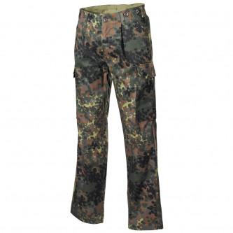 Панталон тактически '' BW camo, 5 colours ''