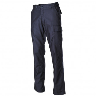 Панталон  тактически  ,'' blue, fashion type''