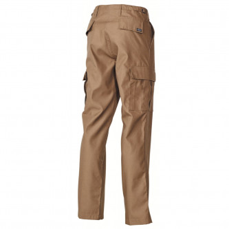 Панталон тактически ,''  coyote tan, fashion type''