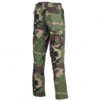 Панталон  тактически ,'' M 97 SK camo, fashion type''