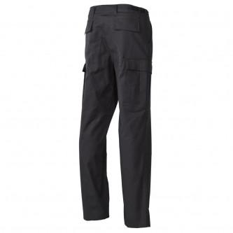 Панталон  тактически  ,US BDU Field Pants, Rip Stop, reinforced knees, black