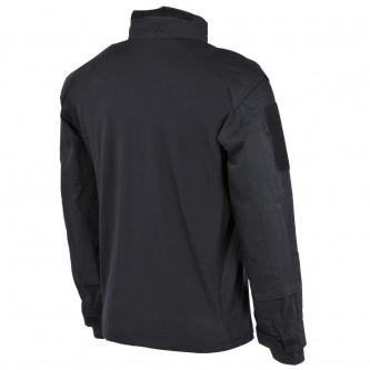 MARSOC Combat Shirt - Black