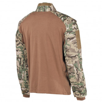 MARSOC Combat Shirt  - Crye Multicam