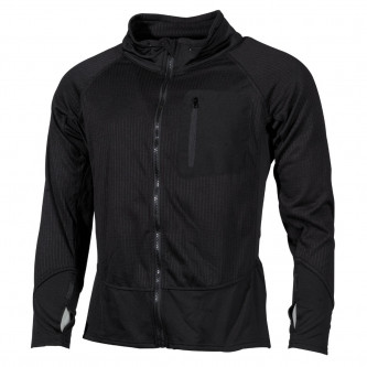 "Блуза тактическа , еластан   , модел  ""Tactical"""