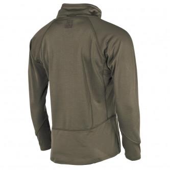 """Блуза , тактическа , цвят олив , модел , """"Tactical"""""""