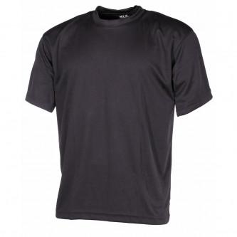 """Тениска , черна ,  """"Tactical"""""""