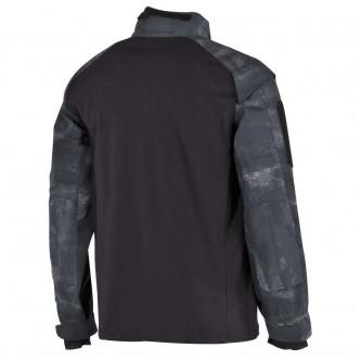 MARSOC Combat Shirt -HDT-camo LE