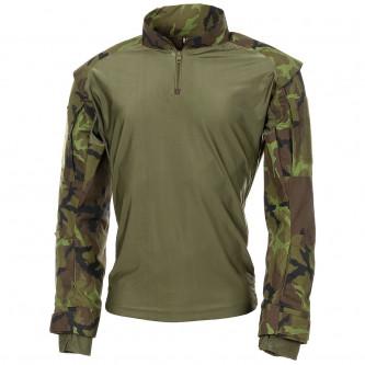 MARSOC Combat Shirt - M 95 CZ camo