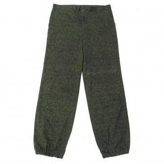 Панталон от армията на бивша чехословакия , М92-камо