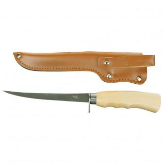 """Нож за филетиране , модел """"Classic"""","""