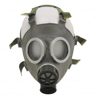 """Газова маска , модел  """"MC-1"""" , без филтър"""