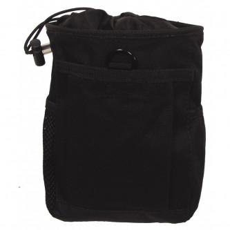 Торба за патрони ''молле''