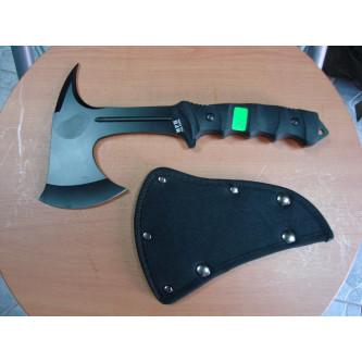 """Томаховка   , модел  """"Comox"""", G10-handle,''с полиестерна кания ."""